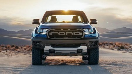 ford_ranger_raptor_problem_03