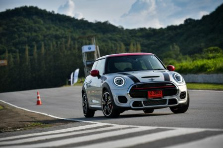 MINI JCW Hatch-1001