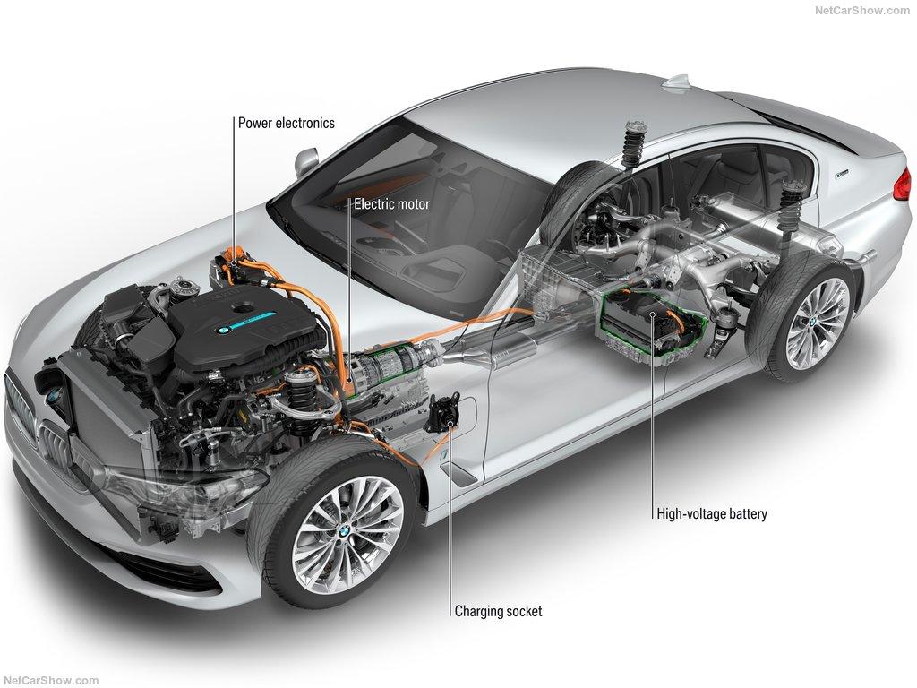BMW-530e_iPerformance-2018-1024-4e