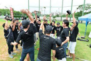 Asia-Pacific Little League Tournament