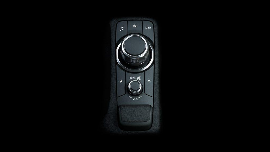 New Mazda2 SKYACTIV (19)