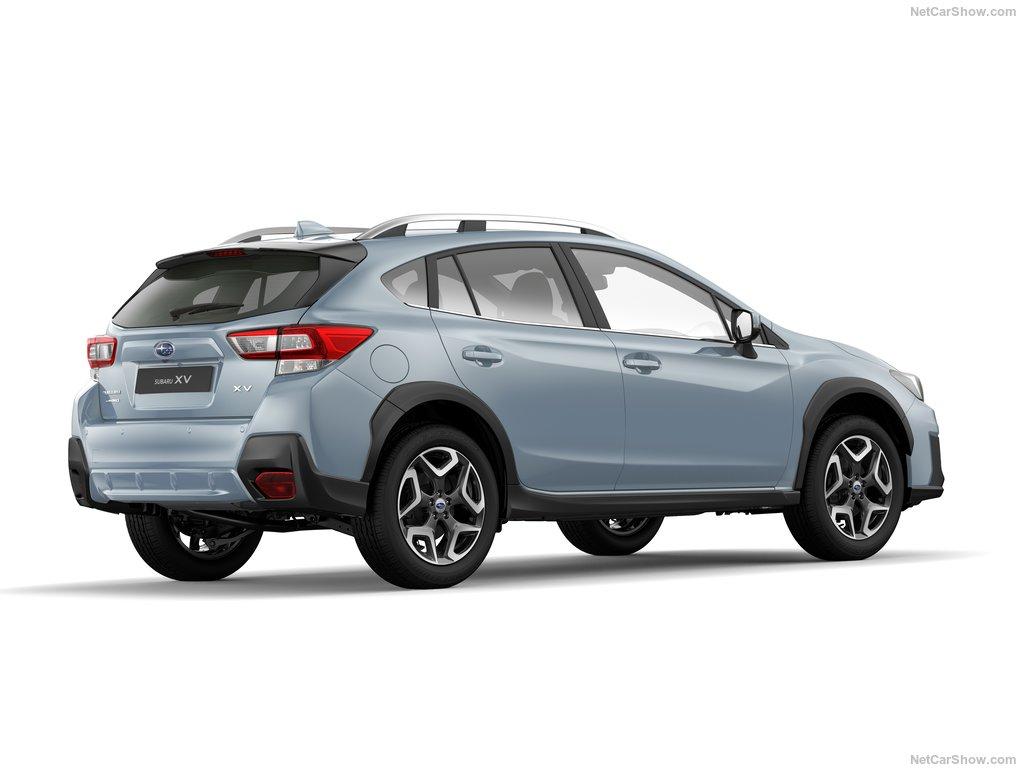 Subaru-XV-2018-1024-03