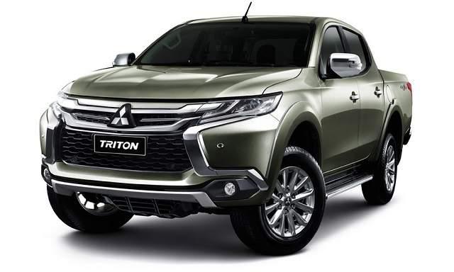 2017-Mitsubishi-Triton7