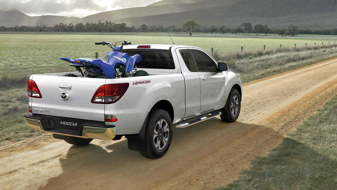 car-gallery-exterior02-mazda bt-50
