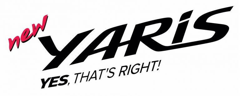 New YARIS Hatchback 2017