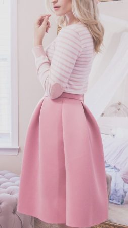 pink-outfit5