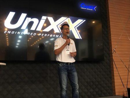 unixx_09