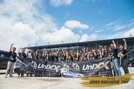 unixx_17
