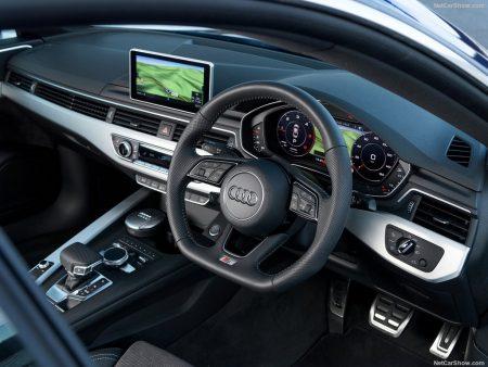Audi-A5_Sportback-2017-04