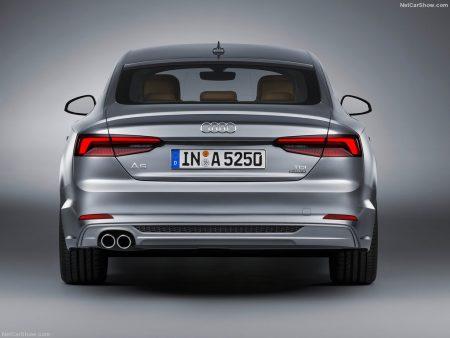 Audi-A5_Sportback-2017-07