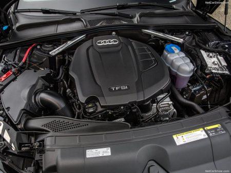 Audi-A5_Sportback-2017-11
