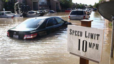 flood_car_drive_02