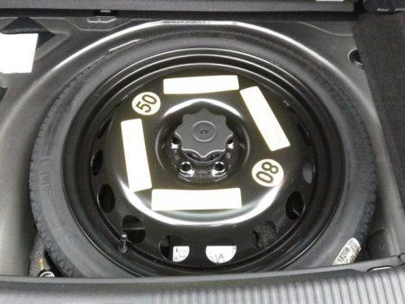 spare_wheel