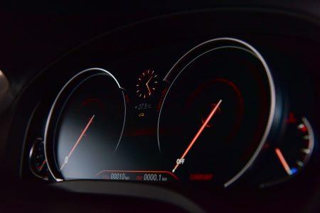 BMW X3 xDrive20d xLine (11)