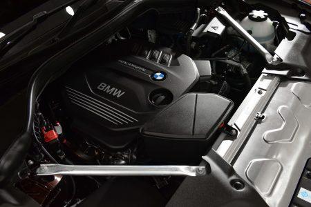 BMW X3 xDrive20d xLine (21)