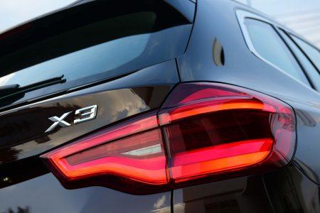 BMW X3 xDrive20d xLine (32)