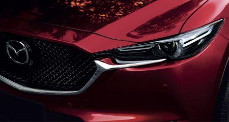 Mazda CX-5_2017_14