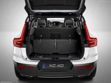 Volvo-XC40-2018-1024-84