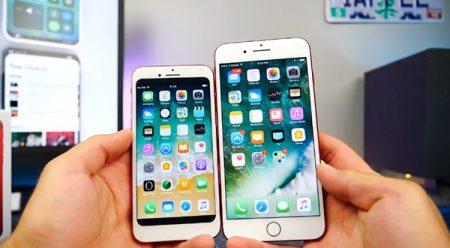 iphone8_clone