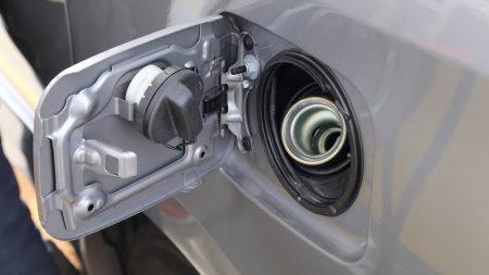 petrol_fill_trick