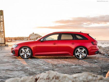 Audi-RS4_Avant-2018-1024-10