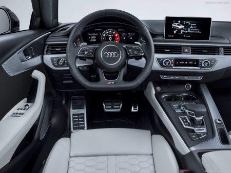 Audi-RS4_Avant-2018-1024-21