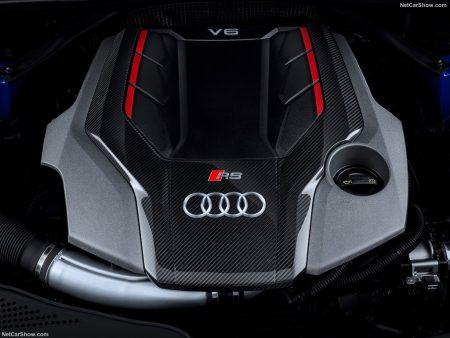 Audi-RS4_Avant-2018-1024-32