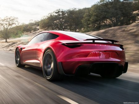 Tesla-Roadster-2020-1024-04