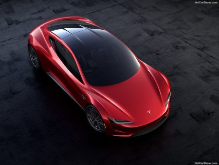 Tesla-Roadster-2020-1024-07