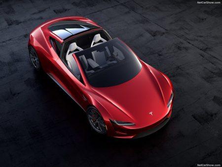 Tesla-Roadster-2020-1024-08