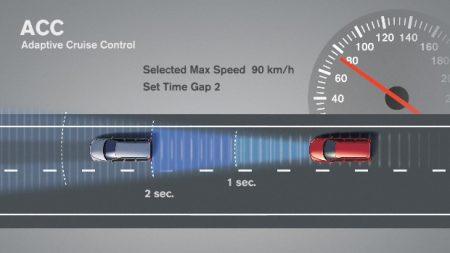 adaptive-cruise-control-02