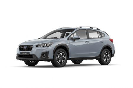 car-buy-03