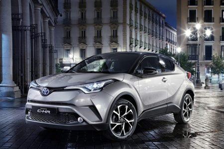 car-buy-04