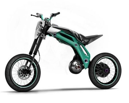 electric_bike_vehicle