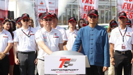 toyota_motor_sport_2017_TMS R.5_005