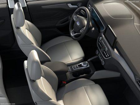 Ford-Focus_Sedan-2019-1024-0a