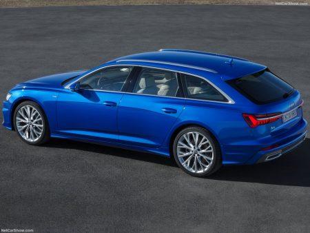 Audi-A6_Avant-2019-1024-0c