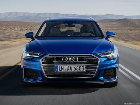 Audi-A6_Avant-2019-1024-14