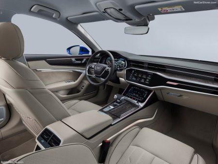 Audi-A6_Avant-2019-1024-19