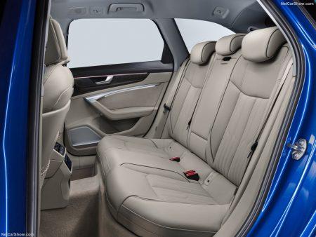 Audi-A6_Avant-2019-1024-1a