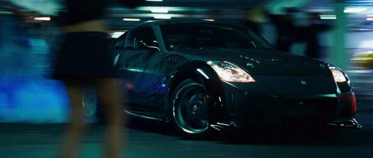 Nissan, Subaru, Audi, BMW, Aston Martin, Mercedes- Benz
