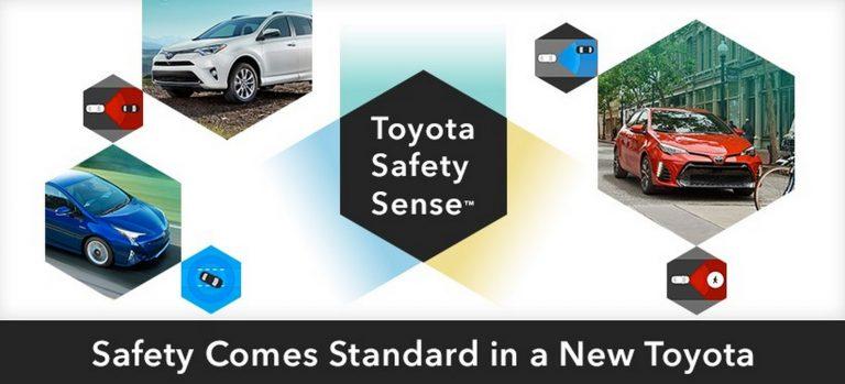 Toyota C-HR, โตโยต้า ซี-เอชอาร์, Sub-Compact SUV