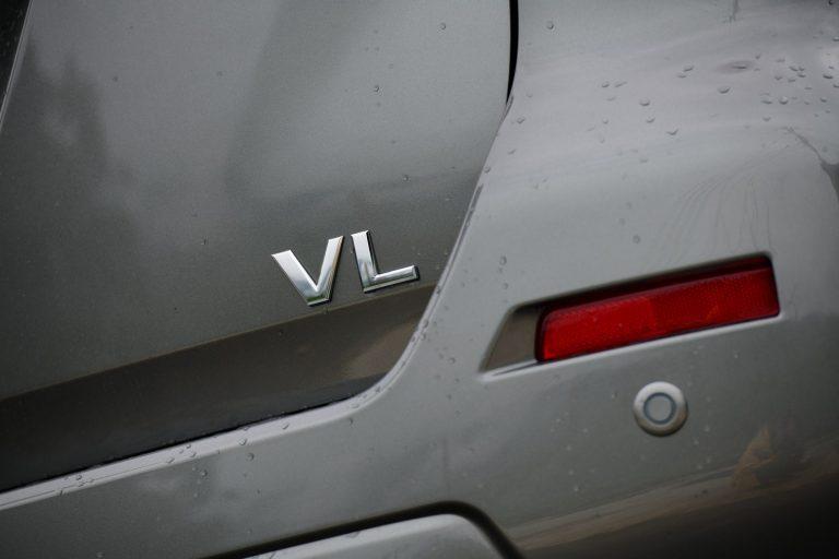 The all-new Nissan Terra, นิสสัน เทอร์ร่า ใหม่, PPV
