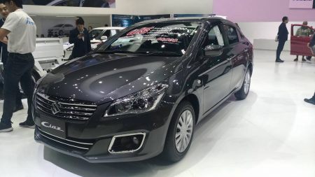 campaign_motor_expo_2018_1