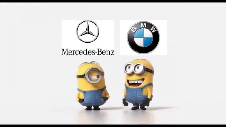 Motor Show 2019